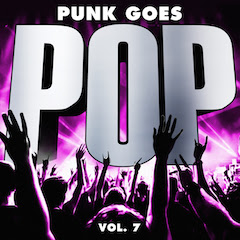 Punk-Goes-Pop-Vol.7