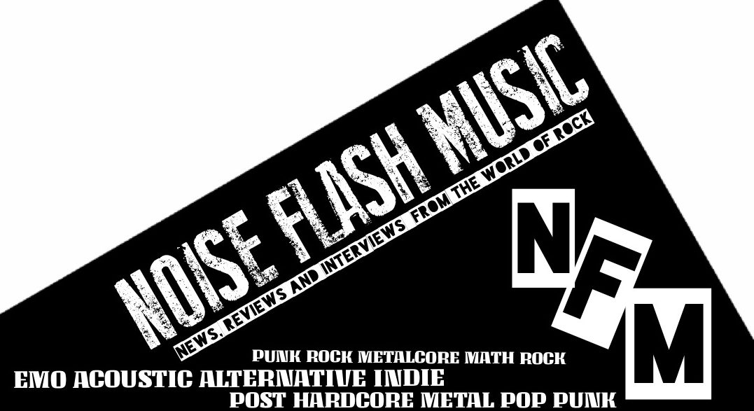 Noise Flash Music