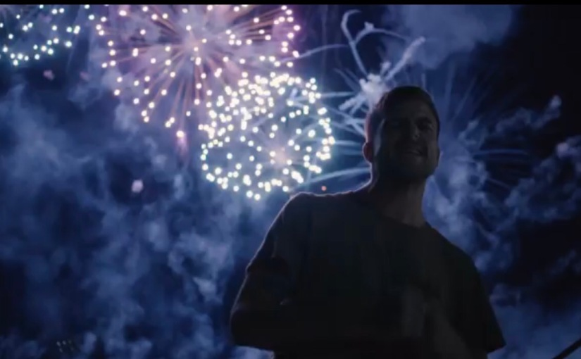 Circa Survive Drop stunning new video for title track The Amulet!