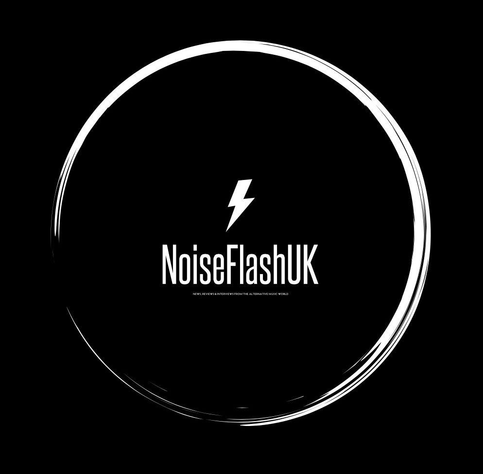Noise Flash UK